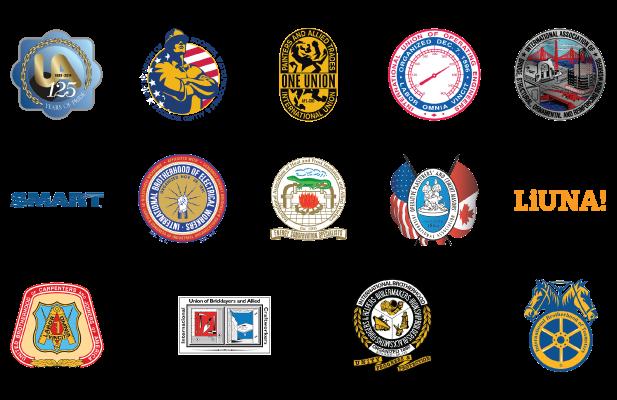 Logo-Grid_617_400